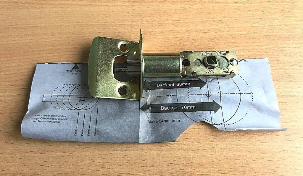 1-door-latch-drilling-template-instructions