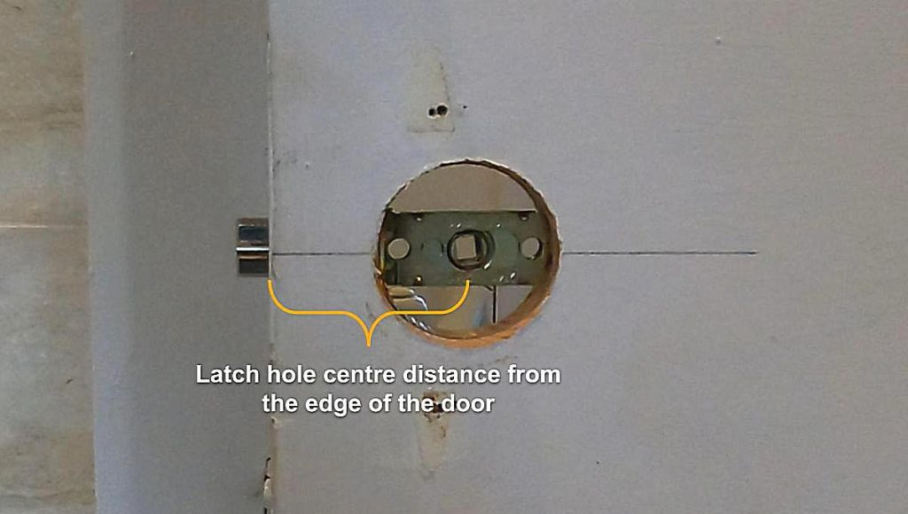 2-latch-hole-centre-distrance-from-edge-of-door