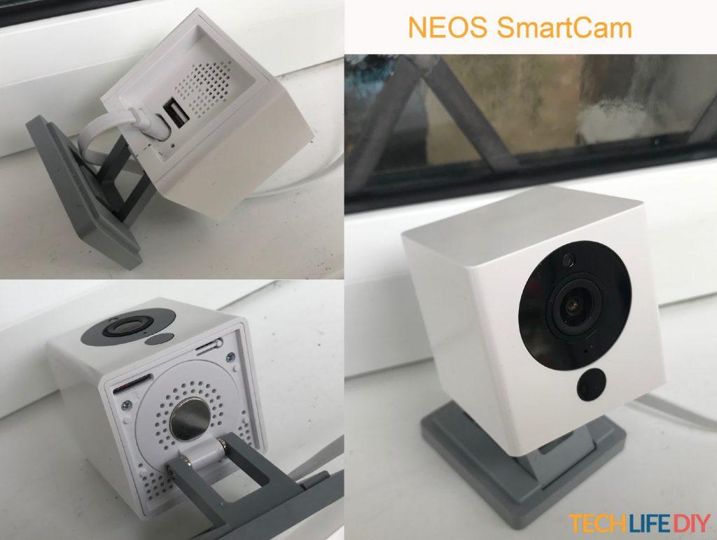 NEOS-smart-home-security-wifi-camera-details-techlifediy
