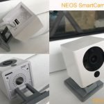 How We Chose an Affordable Smart WiFi Home Security Camera
