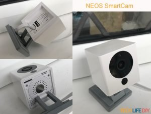 Read more about the article How We Chose an Affordable Smart WiFi Home Security Camera