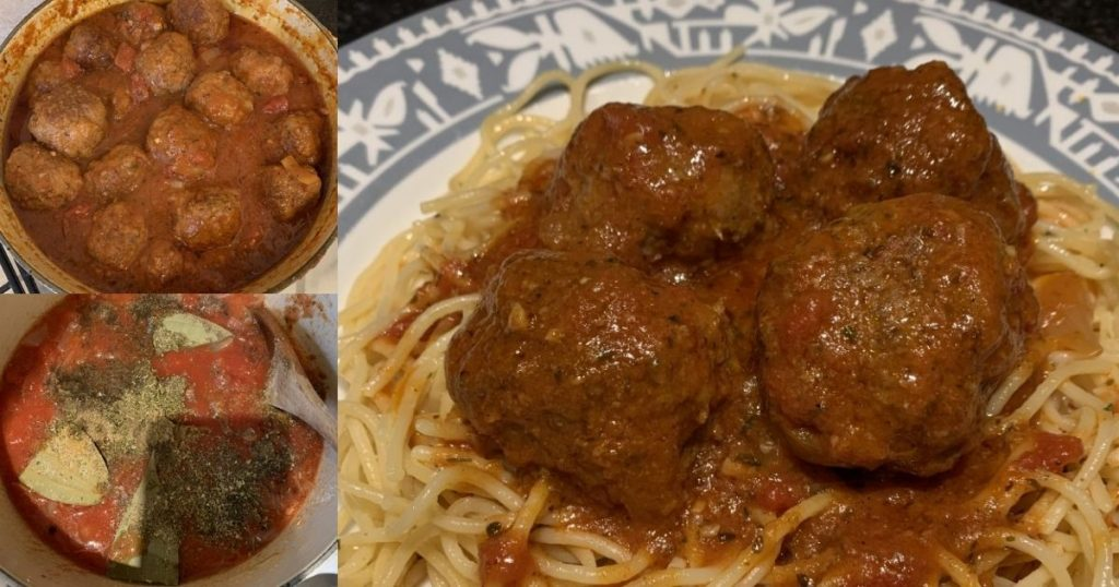 Homemade-meatballs-picture-of-finished-meatball-recipe-we-made