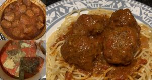 Read more about the article How To Make Delicious Homemade Meatballs in 6 Easy Steps