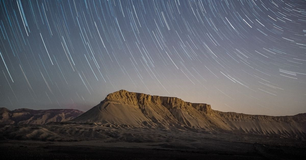 Read more about the article How to Shoot a Timelapse Video: A Beginner's Guide