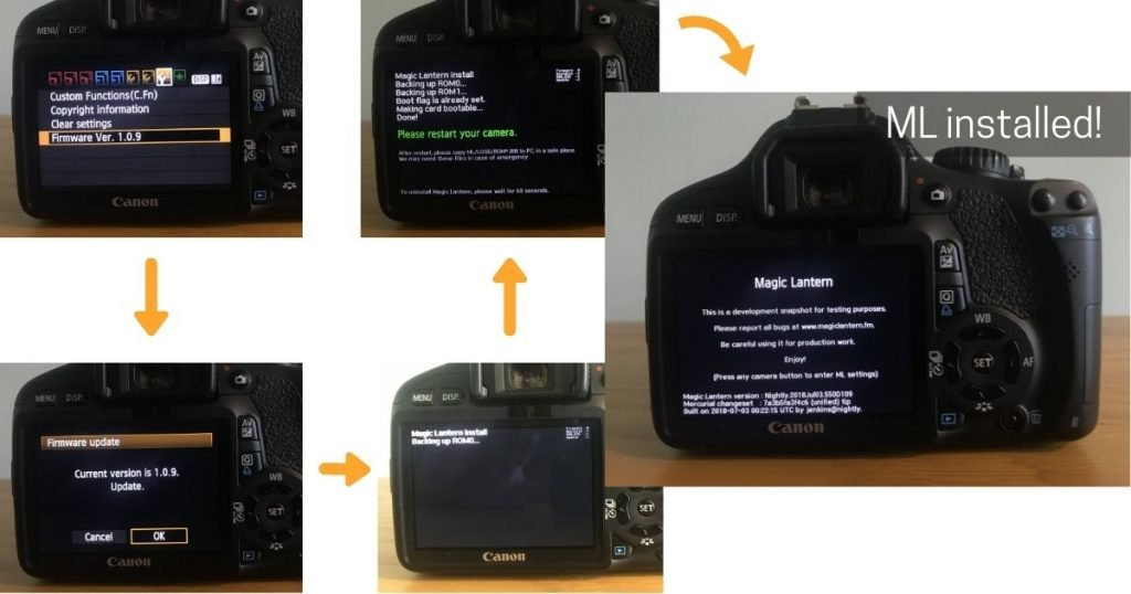 how-to-update-canon-firmware-to-install-magic-lantern-guide-techlifediy.com