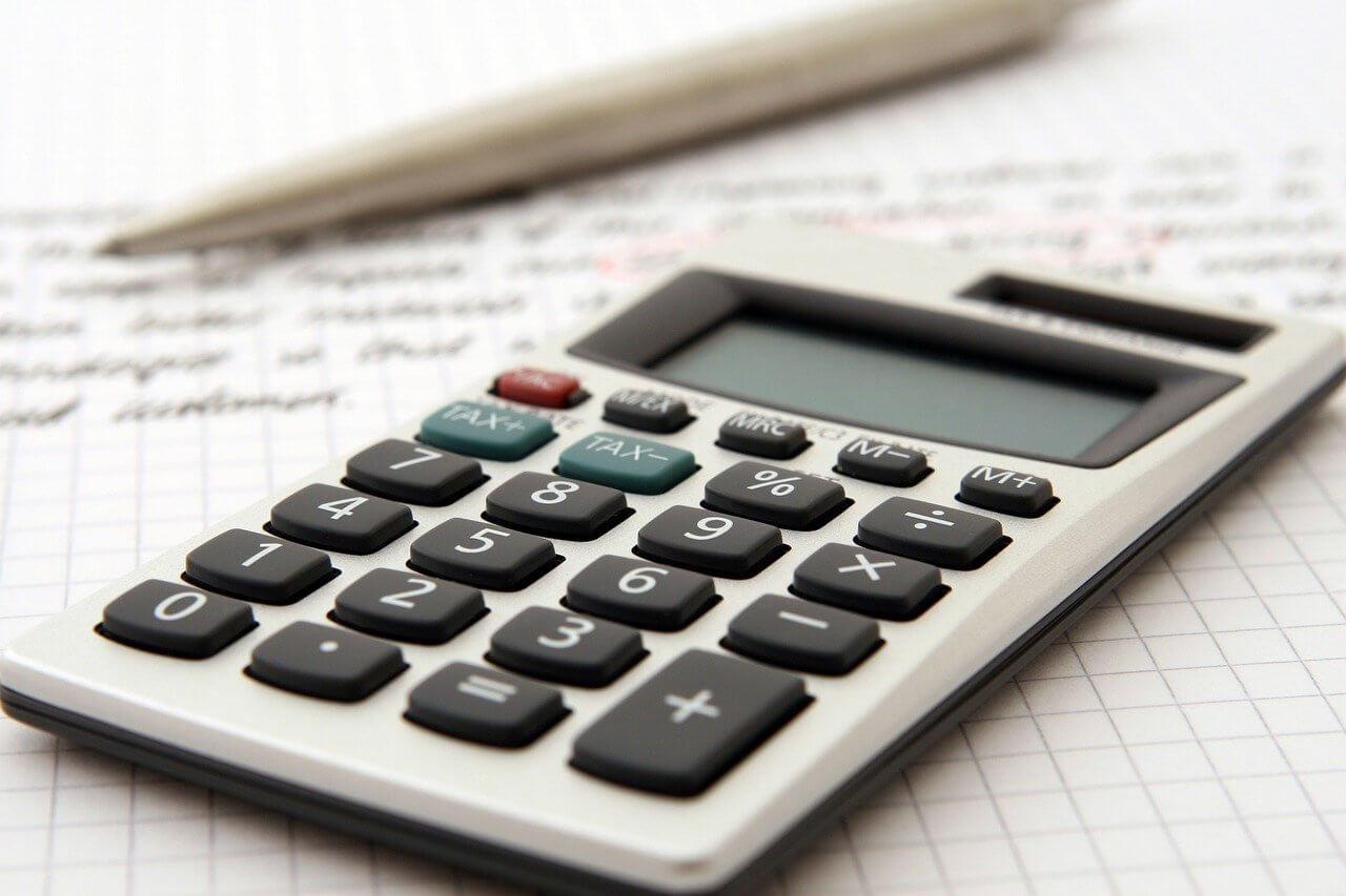 Read more about the article Mobile Phone Provider Cost Comparison Calculator