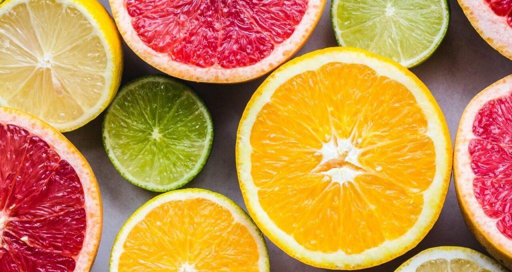 cut-blood-orange-lemon-lime