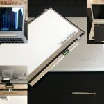 How to Fix Broken Laptop Screen at Home