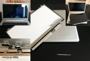 Read more about the article How to Fix Broken Laptop Screen at Home
