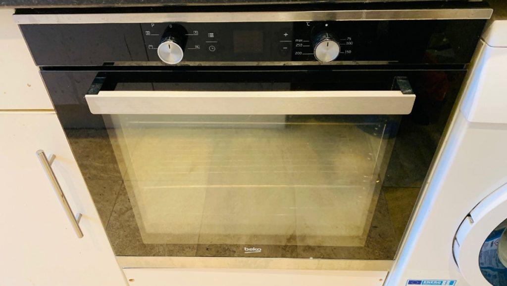our-beko-oven-bxif35300x