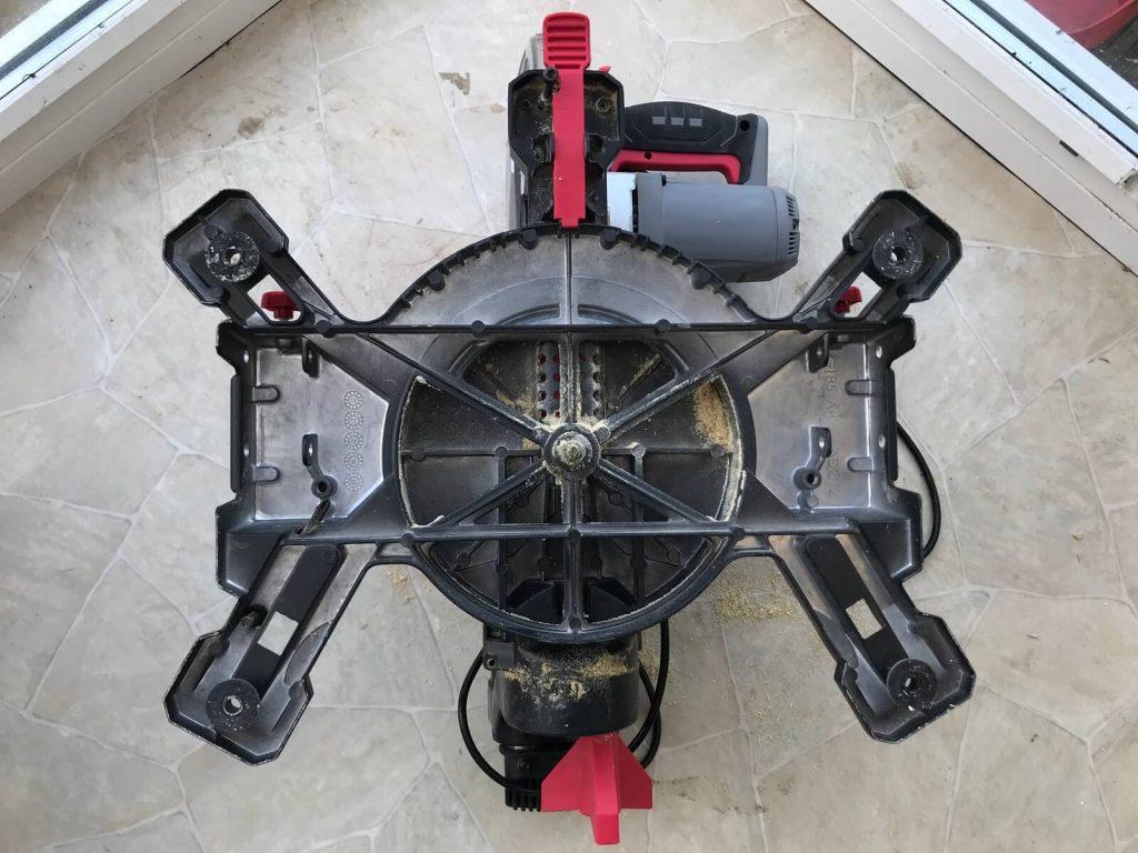 wickes-mitre-saw-base-dimensions